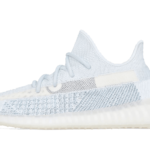 Yeezy-Boost-350-V2-Cloud-white