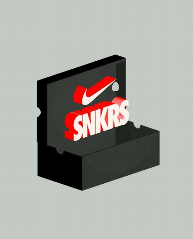 snkrs_box